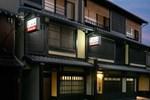 Отель Kaede Ryokan