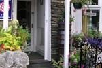 Гостевой дом Kays Cottage