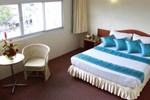 Отель Chumphon Gardens Hotel
