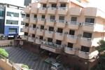 Comfort Inn Hawa Mahal