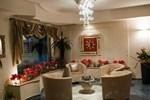 Отель Blu Tropical