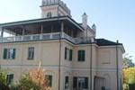 Мини-отель B&B Villa Ferrari