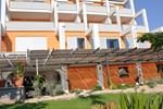 Гостевой дом Villa Sunce