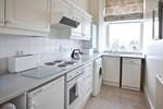 Апартаменты Skene House HotelSuites - Holburn
