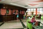 Отель Grand Seker
