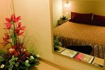 Отель Hotel Granducato