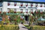 Stadt-gut-Hotel Zur Alten Oder