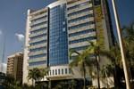 Comfort Hotel & Suites Taguatinga