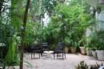 Отель Hotel Coco Rio