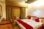 Hotel Bizzotel, Gurgaon