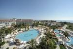 Отель Corolla Hotel