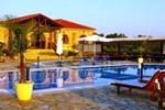 Отель Vigla Village