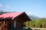 Отель Twin Peaks Resort