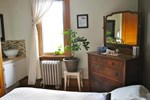 Мини-отель Rocky Mountain Bed and Breakfast