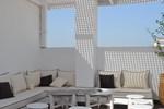 Отель Riad Senso