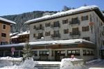 Отель Hotel Sport