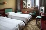 Jinye Sunny Hotel