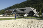 Отель Špik Alpine Wellness Resort