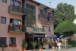 Отель Hotel Murrer