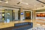 Отель Sunway Hotel Seberang Jaya