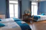 Chambres d'Hôtes Harmony Maison