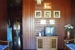 Baan Himna Hotel