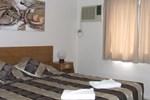 Отель Toreador Motel
