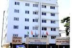 Отель Priyadarshini Park