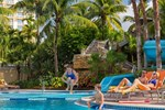 Отель Hyatt Regency Coconut Point Resort & Spa