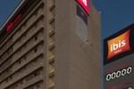 Отель Ibis Concepcion