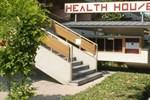 Апартаменты Health House