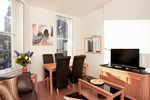 City Serviced Apartments