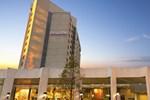 Отель ParkRoyal Parramatta