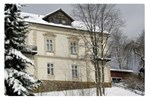 Гостевой дом Penzion Villa