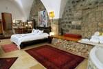 Отель Pina Barosh