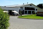 Отель Reit- und Sporthotel Eibenstock
