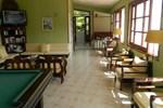 Отель Daphne Hotel