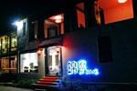 Отель Lijiang Lu House Boutique Hotel
