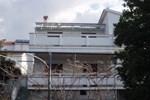 Отель Apartmani Zubcic