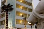 Hotel Luxor e Cairo