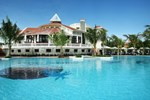 Отель Golden Coast Resort & Spa
