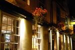 Отель Cromwell's Inn