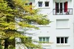 Апартаменты Villa Bon Accueil