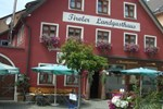 Гостевой дом Tiroler Landgasthaus Besenkammerl