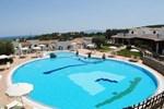 Отель Hotel Nuraghe Arvu