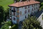 Отель Hotel Filli
