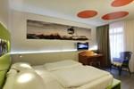 Отель Ibis Styles Luzern