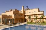Отель Praia Sol Hotel