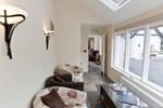 Гостевой дом Hawksmoor Guest House