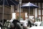 Гостевой дом Altstadt-Hotel Gosequell